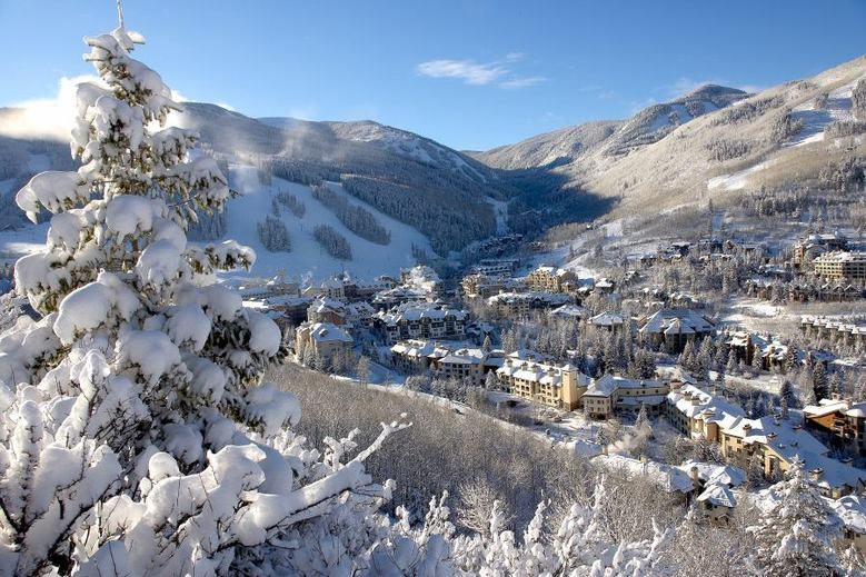 Beaver_Creek_in_Winter.jpg